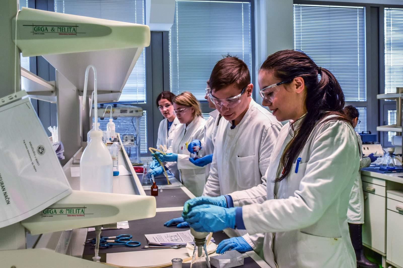 biotechnology-life-sciences--university-rijeka