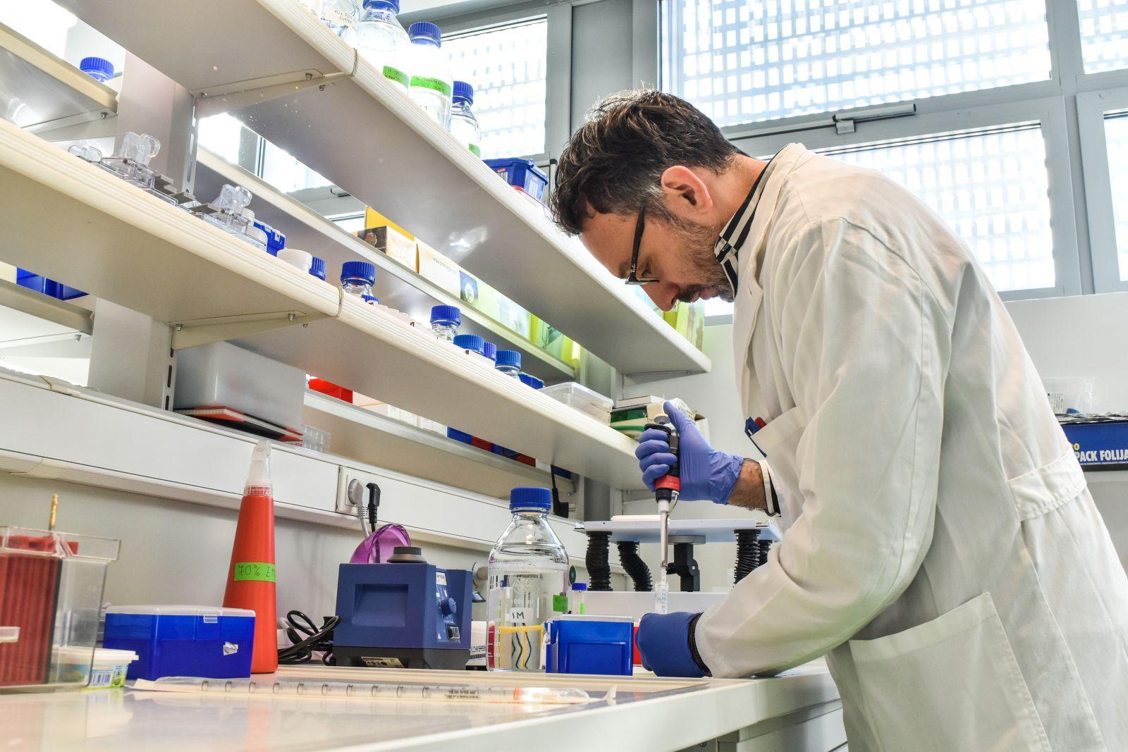 master-study-biotechnology-for-the-life-sciences-rijeka